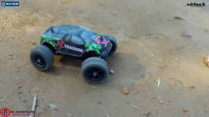 bugatti truck rc drift car race model bugatti veyron in awesome action rc car