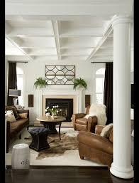 home decor trends of 2014 new interior design trends 2014 ohio trm furniture