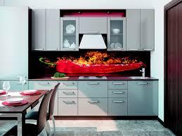 spritzschutzfolie küche uncategorized küche spritzschutz folie küche spritzschutz folie