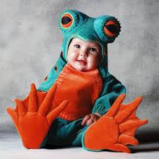 Coolest Baby Halloween Costumes Baby Halloween Costumes Halloween Costumes Kids