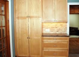 Kitchen Pantry Storage Cabinets by Pantry Storage Kitchen Cabinet Honeycuttlee Com