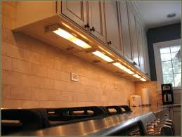 hardwired led shop lights hardwired led shop lights lovely how to install under cabinet