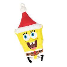 spongebob squarepants ornament kurt s adler spongebob