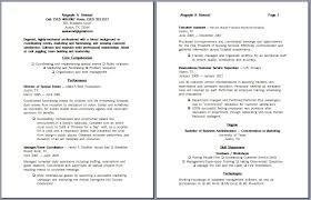 event coordinator resume sample events cover letter for planner