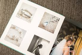 Wedding Albums For Parents Products Weddings U2022 Mlv Fine Art Newborn And Wedding Photographer