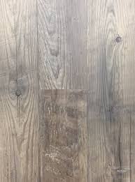 Driftwood Laminate Flooring Mannington Adura Lvp U2014 Family Carpet U0026 Draperies