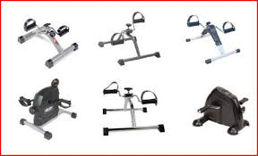 Under Desk Pedal Exerciser Desk Great Under Desk Bike Ideas Pedal Exercisers Desk Bike
