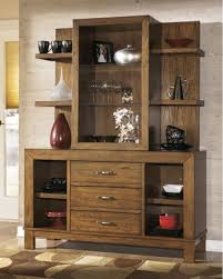 Dining Room Furniture Winnipeg Dining Room Hutch Dining Rooms And Furniture On Pinterest Ashley