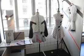 chambre syndicale de la couture test ecole de la chambre syndicale de la couture parisienne