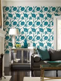 Teal Livingroom 14 Design Tips For Decorating With Teal Hgtv U0027s Decorating