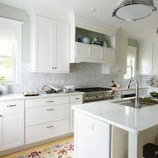shaker style kitchen cabinets white china prima housing foshan modern white shaker style kitchen