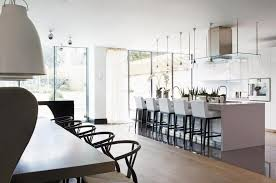 Kitchen Designer London Kelly Hoppen Kitchen Design Decor Et Moi