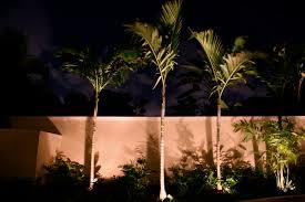 Landscape Lighting Designer Bonita Springs Outdoor Lighting Image Gallery