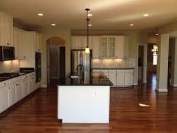 Ellington Floor Plan 24 Best Northern Virginia Real Estate Images On Pinterest