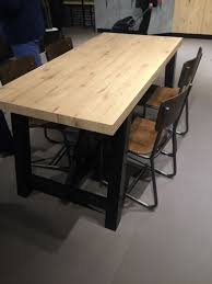 unfinished rectangular wood table tops 99 dining room tables that make you want a makeover