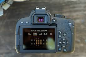 canon eos rebel xti manual canon eos rebel t7i review digital trends