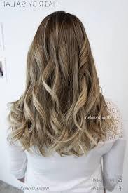 Light Brown Hair Blonde Highlights Beyonce Brown Hair Blonde Highlights