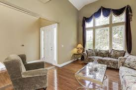 home design center howell nj 62 arrowwood court howell nj 07731 mls 21727966 estately