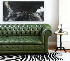 chesterfield sofa restoration hardware sofa breathtaking restoration hardware chesterfield sofa pictures