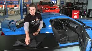 2011 ford mustang floor mats mustang weathertech black floor mats 10 12 all review