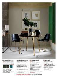 dial dining table products catalog and tables