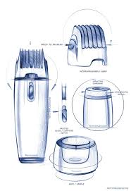 61 best product sketch images on pinterest product sketch