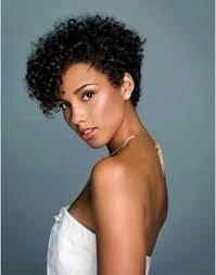 Cute Modern Hairstyles short curly hair style hair pinterest short curly hair hair