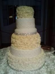 wedding cakes in boca raton fl wedding cupcakes buttercream