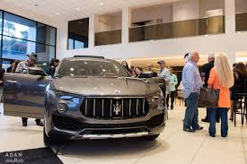 maserati kerala maserati levante rental rent a maserati levante la luxury car