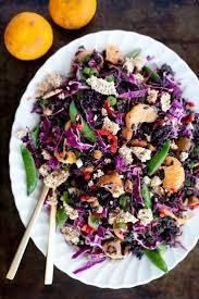 thanksgiving salad 1768 best salads images on pinterest salad food and recipes
