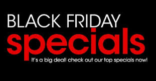allen edmonds black friday black friday 2012 u2013 the best deals for men