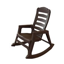 Small Rocking Chair Rocking Chair Design Rubbermaid Rocking Chair Small Size Amazon