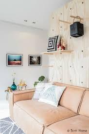 Peg Board Shelves best 25 pegboard display ideas on pinterest pegboard storage