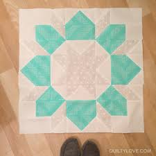 2 Colors That Go Together by Uncategorized Archives Quilty Love