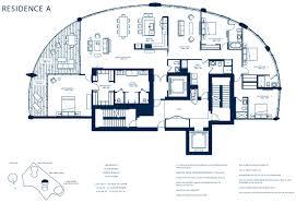 Entertaining House Plans Park Grove Floor Plans