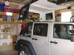 how to store jeep wrangler top 95 best jeep wranglers images on jeep jeep jeep truck