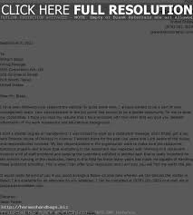 brilliant ideas of sample cover letter for resume restaurant