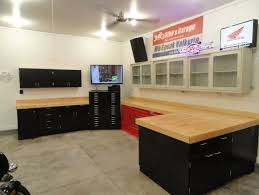 Work Bench Design Garage Workbench And Design Ideas The Most Suitable Garage