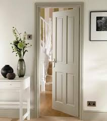 Doors Interior Design by Best 25 Pine Doors Ideas On Pinterest House Trim Molding