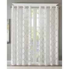 Curtains And Sheers Sheer Curtains You U0027ll Love Wayfair