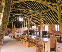 Barn Style Interior Design Trend Barn Interior Design Ideas With Barn Houses Interior New
