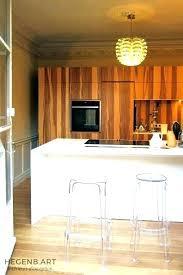 porte de cuisine sur mesure porte de cuisine sur mesure porte cuisine sur mesure cuisine meuble
