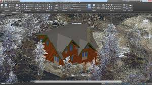 How To Make A Building Plan In Autocad by Autocad For Mac U0026 Windows Cad Software Autodesk