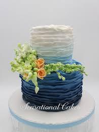 wedding cake tangerang birthday cakes singapore wedding children longevity corporate