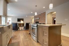 Unique Design Home Builders Inc by Expert Builders Cutting Edge Builders