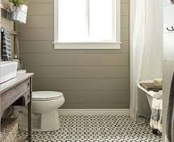 Vintage Style Bathroom Ideas Best Small Cozy Bathroom Images On Pinterest Room Bathroom Ideas