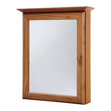 Mirrors For Bathroom by Furniture Appealing Bathroom Medicine Cabinet Mirrors And Wooden