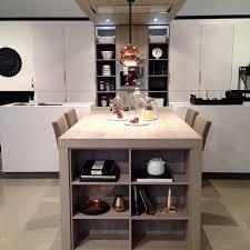 mobalpa cuisine aménagement cuisine et salle de bain avec mobalpa