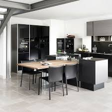 Poggenpohl Kitchen Island With A Cooktop Ideas Kitchens And Accessoires