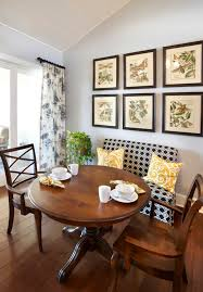 Ballard Designs Dining Chairs by Ballard Designs Dining Chairs How I Stumbled Upon 40 Chairs From